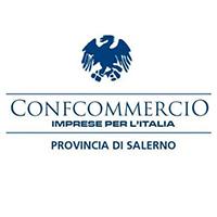Confcommercio Salerno