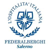 Federalberghi Salerno