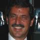 Giancarlo Carriero