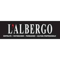 L'Albergo Magazine