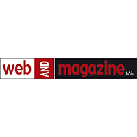 Web and Magazine