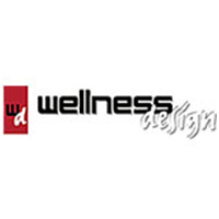 Wellness Design