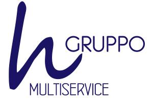 Gruppo-H-2019